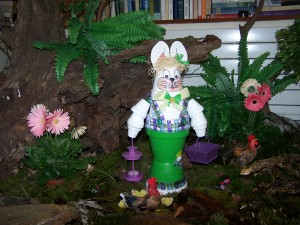 personnages en pots de fleurs dans tontoft figuren 100_86991-300x225